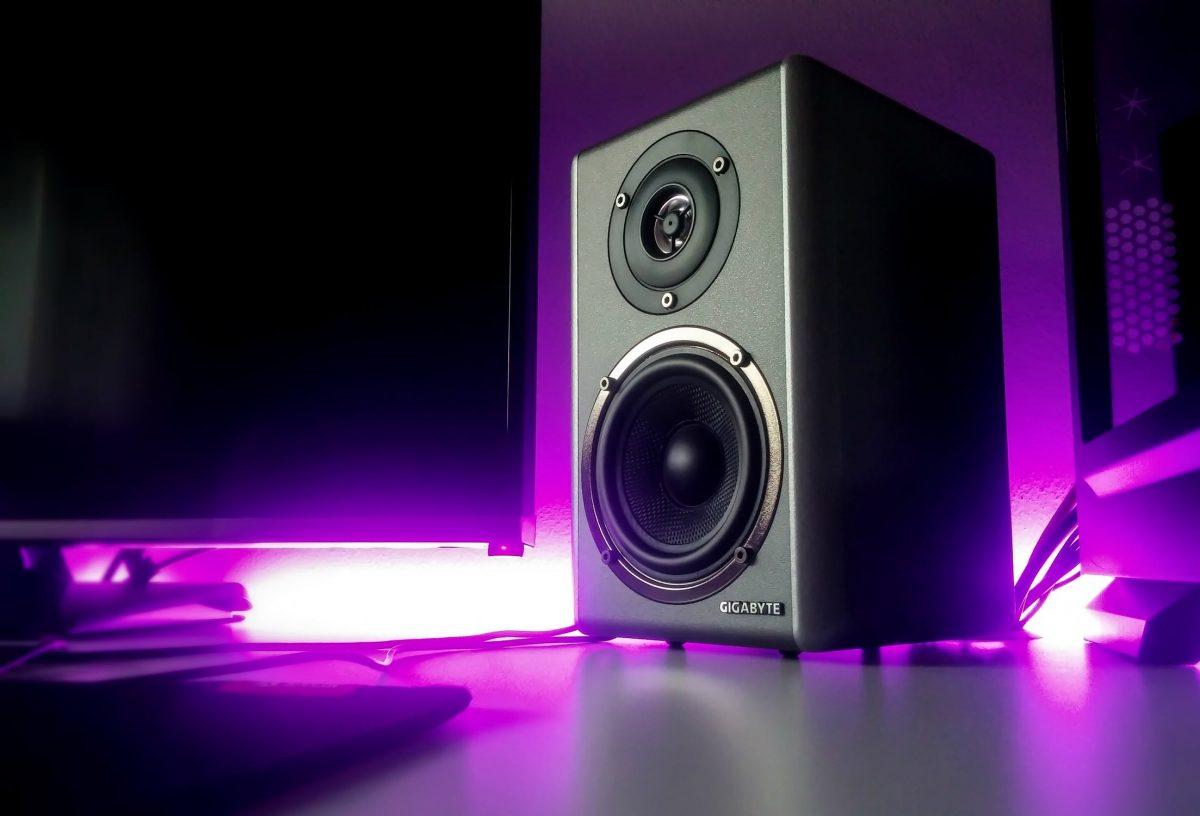 best-tv-speakers-in